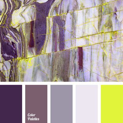 ideas  plum color palettes  pinterest
