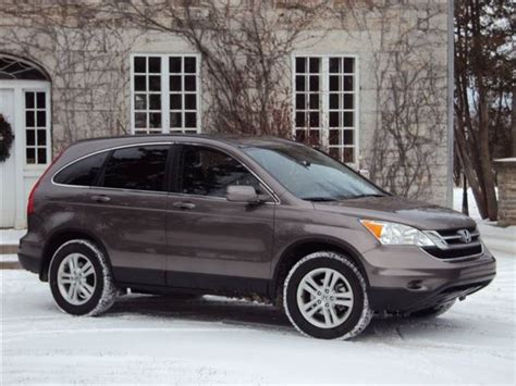 accident recorder 2002 honda cr v lane departure warning service manual 2011 honda cr v manual pdf used car research used car prices compare cars