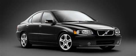 volvo  car photo gallery