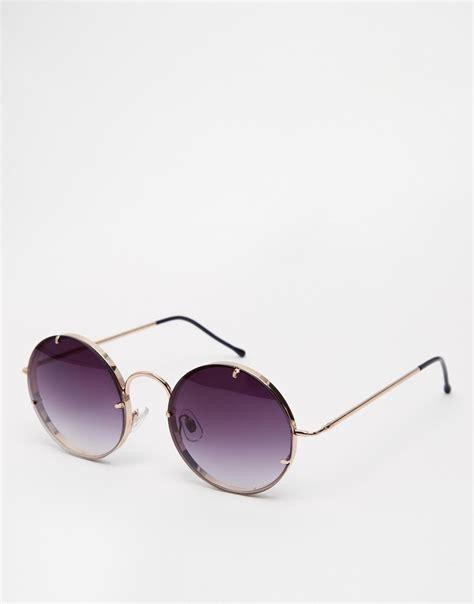 spitfire sunglasses spitfire poolside sunglasses at asos