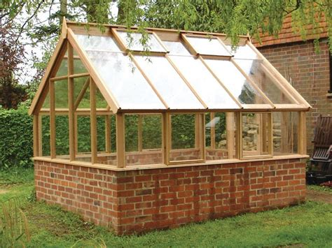 Shed Greenhouse Plans by 12 600 Woodworking Plans Garden Furniture Sheds Storage