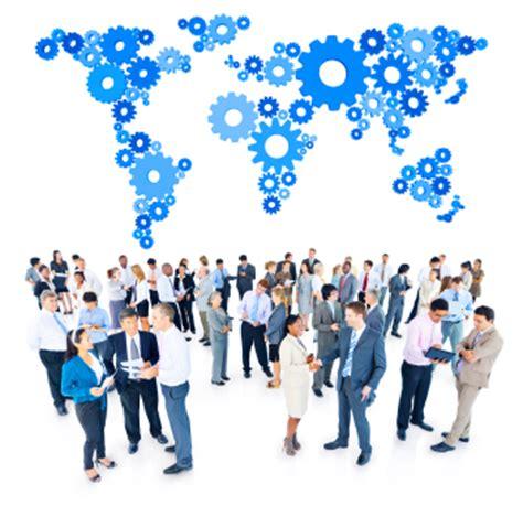 global plan international employee assistance programs expat
