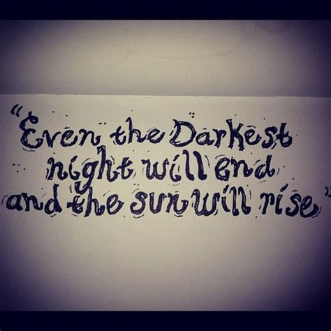 Quotes From Phantom Of The Opera