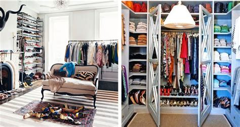 Coolest Closets by Cool Closets Radical Racks Macdonald