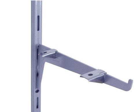 metal cabinet shelf brackets buy metal cabinet shelf