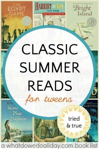 leer the trial everymans library classics libro de classic summer reading list for tweens bloggers fun family projects