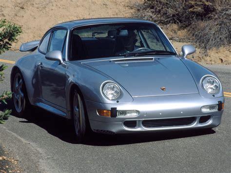 1998 porsche 911 vin wp0ca2998ws341067 autodetective com