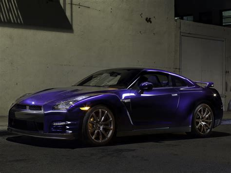 2012 Nissan Gtr Specs by Nissan Gt R R35 Facelift Specs Autoevolution Autos Post