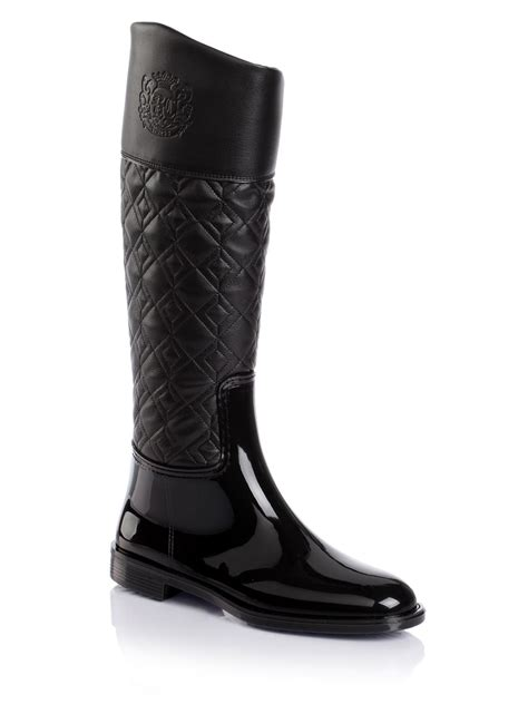 guess sissyna boot in black lyst