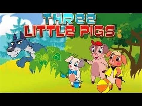 cartoon film video mp4 the 3 little pigs cartoon movie in hindi 3gp mp4 hd free