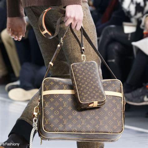 Coach Speedy Fall Winter Ac2691 25 best fashion handbags trends for fall winter 2015 16