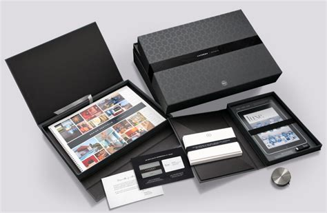 interior design in a box the editor at large gt luxe mag launches luxebox for new