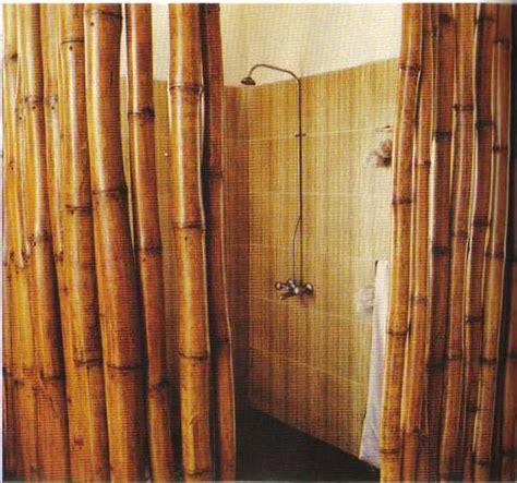 bamboo shower ceramic tile advice forums bridge