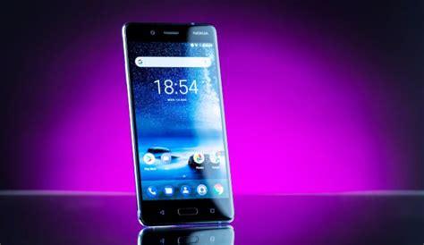 Pasaran Hp Nokia Xl Bekas harga nokia 8 baru bekas maret 2018 hargabulanini