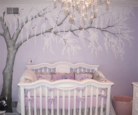 Best 25 Wood Nursery Ideas - best 25 lilac nursery ideas on nursery