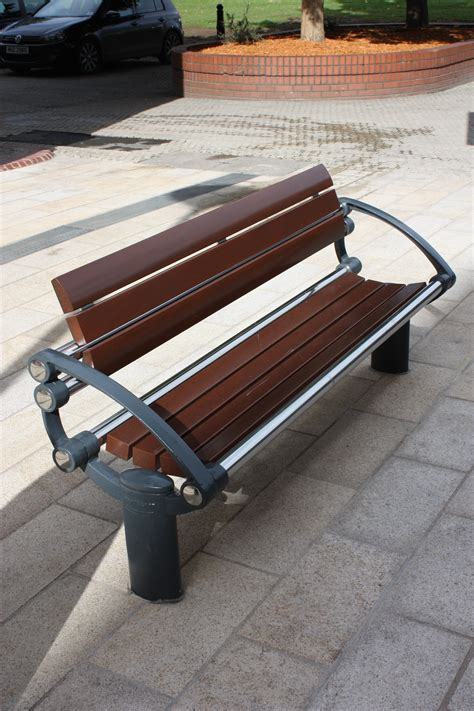 street benches design street bench home design