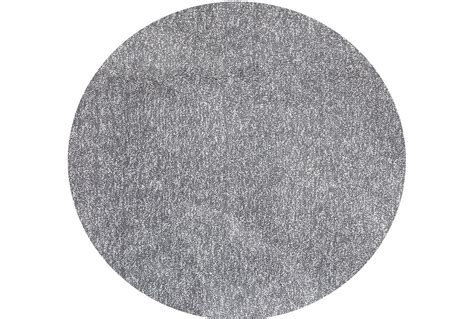attractive Small Living Room Rug #1: 89690_0.jpg?w=1911