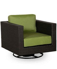 Swivel Patio Chairs Sale 1000 Images About Outdoor Swivel Dining Chairs On Pinterest Swivel Chair Swivel Dining
