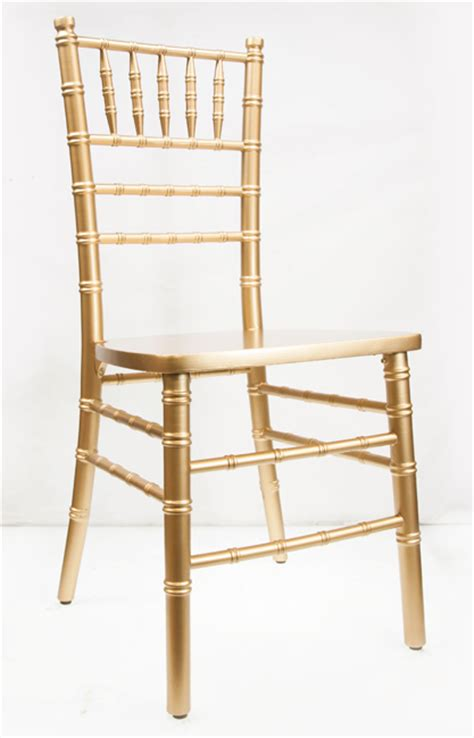 stackable chiavari chairs by vision gold chiavari chairs best quality vision furniture
