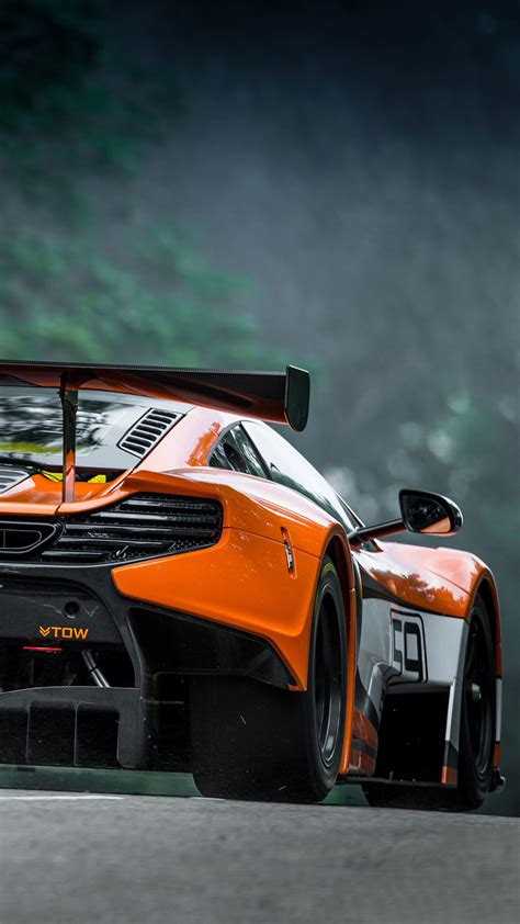 Car Wallpaper Mobile9 by Mclaren 1080 X 1920 Wallpapers 4339554