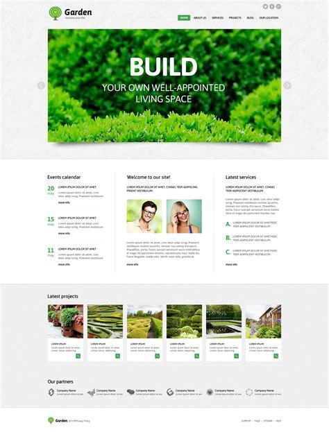 create joomla templates exterior design joomla template 47431 templates
