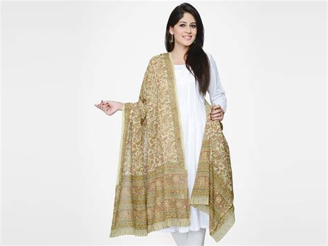 home textile designer job in delhi home textile designer job in delhi designer kurtis