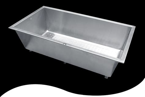 canadian bathtub manufacturers bathtub manufacturers canada 28 images bathtub