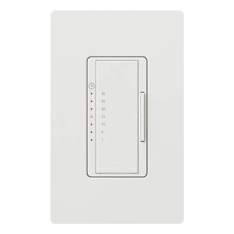 programmable light switch lowes single pole light switch timer video search engine at