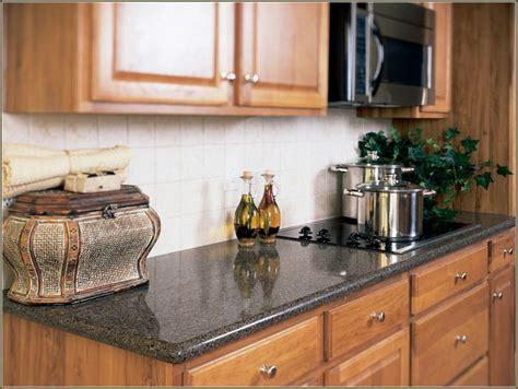 backsplash ideas for oak cabinets 1000 ideas about honey oak cabinets on