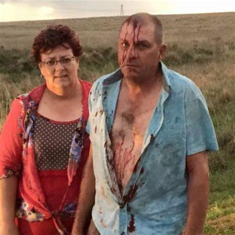 boer genocide farm murders victim white genocide in south africa stopwhitegenocideinsa