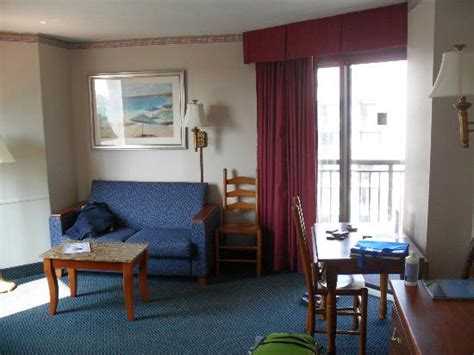 of dayton rooms dayton house resort south building room 743 picture