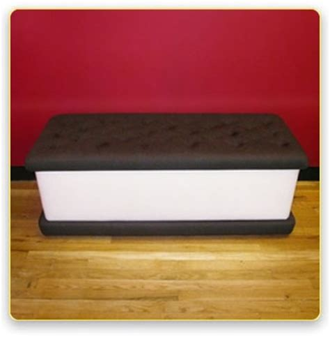 icarly ice cream sandwich bench 17 best images about ice cream store ideas on pinterest