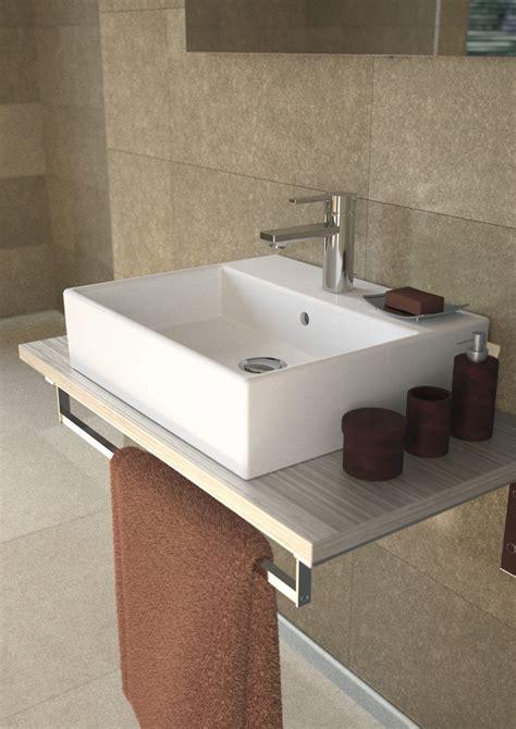 costo lavandino bagno lavabi low cost cose di casa
