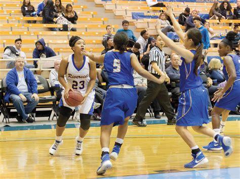 bracketology the best college basketball guard in the ncaa women s basketball tournament 2016 bracketology
