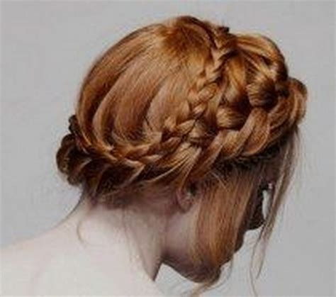 how to do medieval hairstyles medieval hairstyles