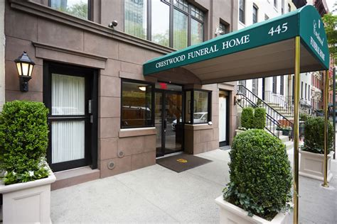 horne dannecker funeral home home review