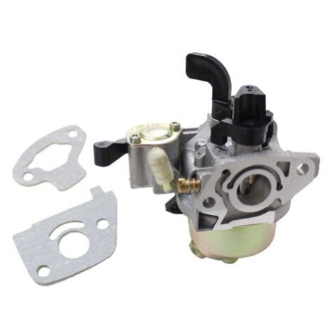 doodle bug mini bike axle new pack of carburetor carb w gaskets for 97cc 2 8hp mini