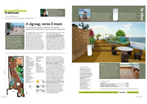 progettazione giardini e terrazzi progettazione giardini e terrazzi centrovivai garden center