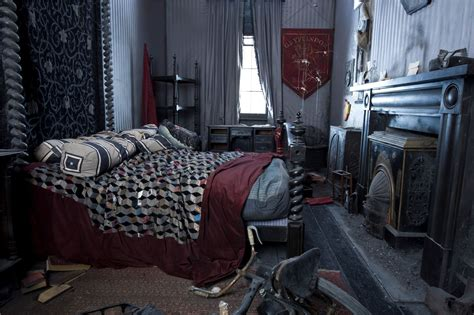 room wiki sirius black s bedroom harry potter wiki fandom powered by wikia