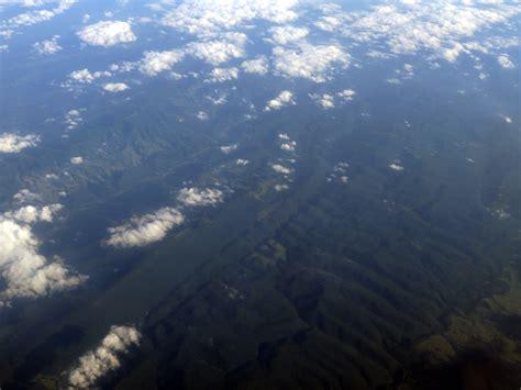 elevation of riverton wv usa maplogs