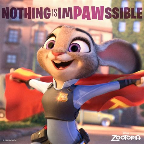 cute zootopia wallpaper disney s zootopia images judy hopps hd wallpaper and