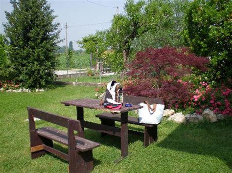 esterno giardino foto de monselice province of padua villa duodo