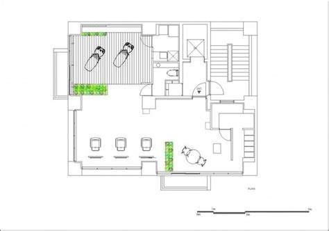 small hair salon floor plans hair salon design comfort and relaxing atmosphere master