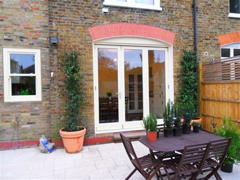installing bi fold patio doors regarding bi fold patio
