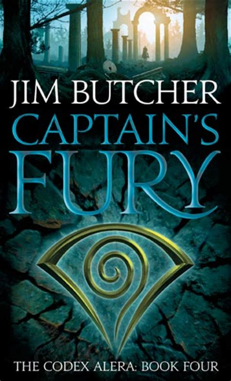 of fury books the dresden files on dresden files wizards
