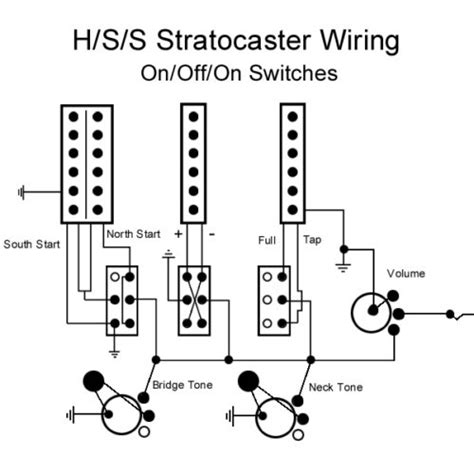 schecter wiring diagram wiring diagrams new wiring