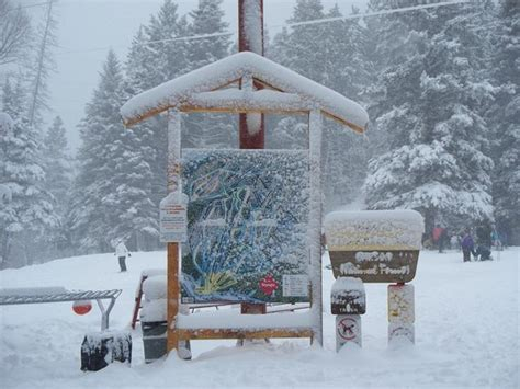 sipapu ski area vadito nm top tips before you go with