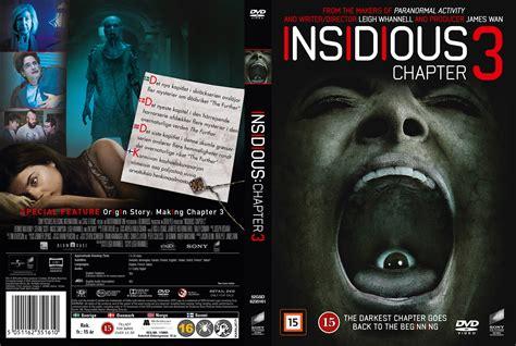 film insidious 3 streaming vostfr insidious chapter 3 2015 1080p bluray dhaka movie