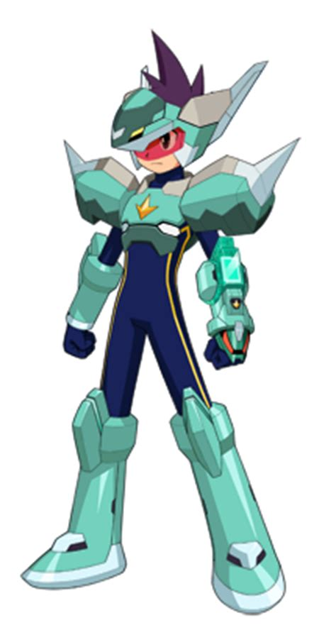 megaman starforce 3 white card template ophiuca noise mmkb fandom powered by wikia