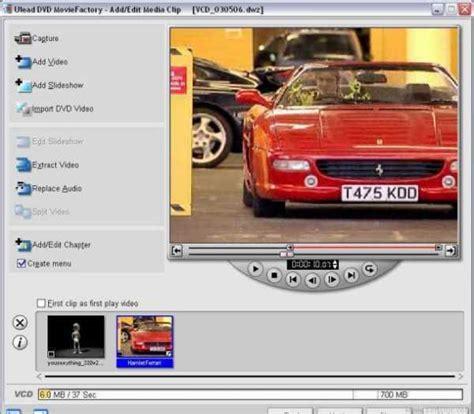 tutorial ulead video studio 10 pdf ulead video studio 10 0 keygen rarest